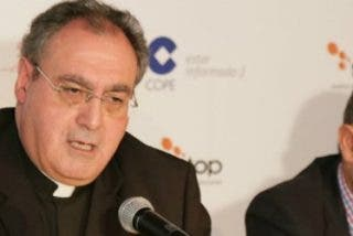 Se renueva la Fundación Cope, donde Barriocanal sustituirá a Alfonso Coronel