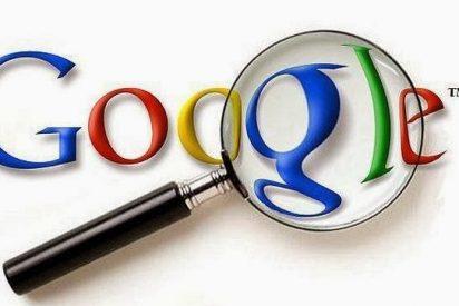 La Comisión Nacional de los Mercados y la Competencia recomienda al Gobierno Rajoy eliminar la 'tasa google'