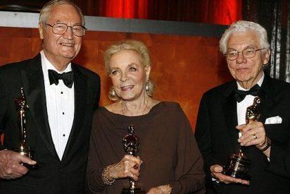 Muere a los 82 años de edad Gordon Willis, director de fotografía de 'El Padrino' y 'Manhattan'