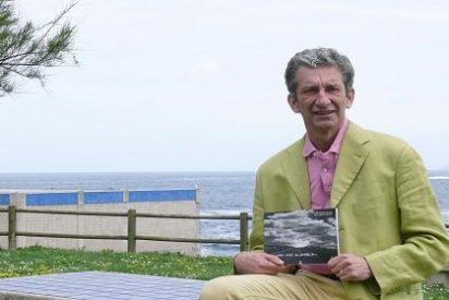"""Manuel Guisande: """"Reír debería ser una obligación porque nos hace más felices"""""""