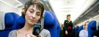 Los que usan el iPhone beben vino y viajan en avión, y los de Android comen en McDonalds y van en bus