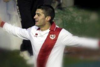 Valencia y Sevilla se pelean por el jugador del Rayo
