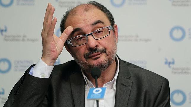 Un capitoste del PSOE insulta a Cañete y luego trata de arreglarlo con Machado