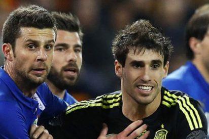 Los dos equipos de la Premier que desean a Javi Martínez
