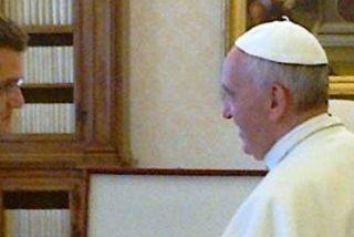 """Roma considera """"inadecuado"""" incluir la pedofilia dentro de los trabajos del Comité contra la Tortura"""