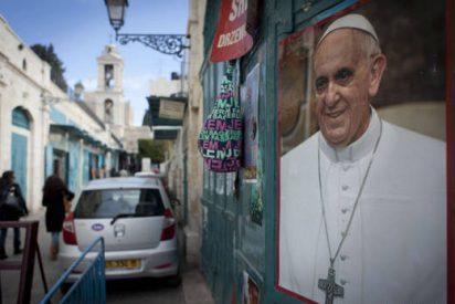 """""""El Papa resaltará la situación de los pobres y oprimidos"""""""