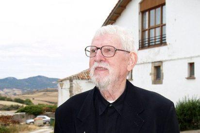 Un cura, Premio Príncipe de Viana