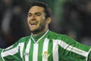 Elche, Levante y Almería quieren a Jorge Molina