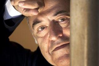 Comillas ofrece un debate con José Antonio Marina