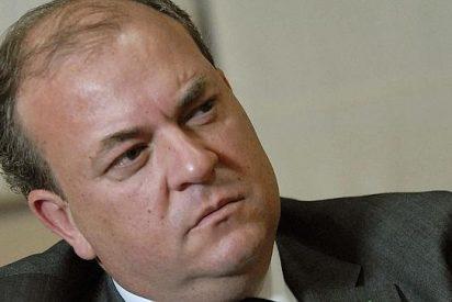 El popular Monago anuncia una bajada de impuestos de 26 millones para todos los extremeños