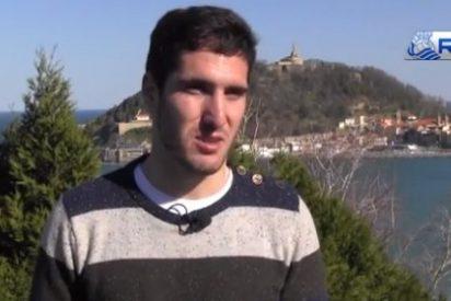 El Athletic fichará a un jugador de la Real