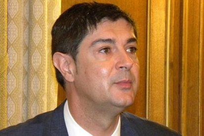 PP denunciará a Juan Avila, alcalde socialista de Cuenca, por un delito de prevaricación