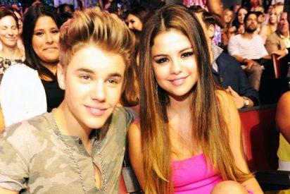 ¿Ha estado Selena Gomez embarazada del travieso Justin Bieber?