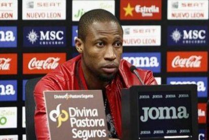 Rechaza otras ofertas para firmar con el Valencia