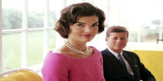 "Jacqueline Kennedy: ""Paul Newman y Jack tenían un pene idéntico, era increíble"""