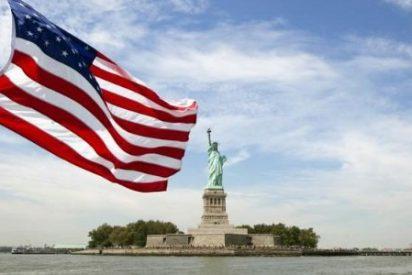 ¿Cuáles son los límites de la libertad de expresión en EEUU?