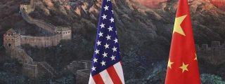 2014, el año en que China, cinco años antes de lo previsto, destronará a EEUU como primera potencia mundial