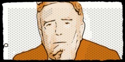 """""""Alfonso Rojo tendrá defectos, pero sus cualidades profesionales son abrumadoramente positivas"""""""