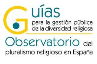 Nuevo plan de formación para la gestión de entidades religiosas
