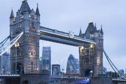 Londres se cubre de gloria: es la ciudad del mundo que alberga más multimillonarios