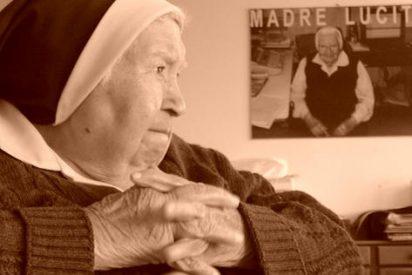 Muere la última testigo del asesinato de Romero