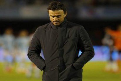 Nolito cree que fichará por el Barcelona