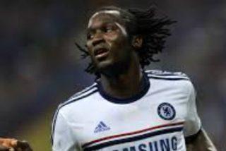 El Chelsea pone precio a Lukaku