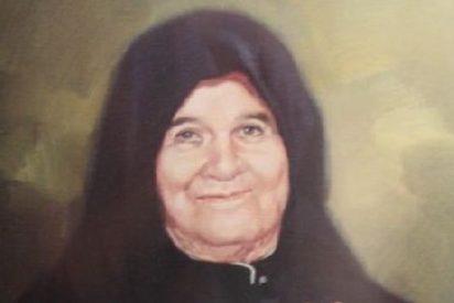 Una monja española es beatificada en Italia ante miles de fieles