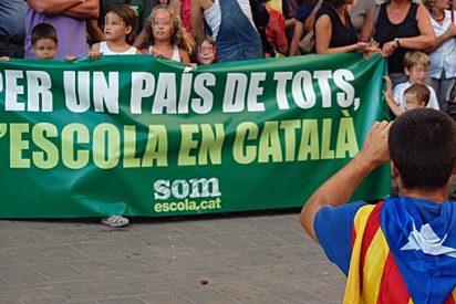 El Tribunal Superior de Justicia de Cataluña avala el 25% mínimo en castellano en la escuela catalana
