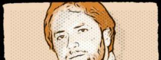 """""""Bono a Pedrojota: 'ayudaste a la molienda y acabaste hecho polvo'"""""""