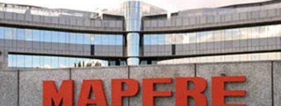 MAPFRE obtiene unos ingresos de 6.901 millones en el primer trimestre y un beneficio neto de 219 millones