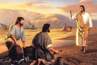 ¿En qué idioma habló Jesucristo?