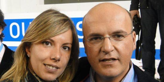 El Ayuntamiento de Orense sancionará a la mujer de Baltar por su cafetería