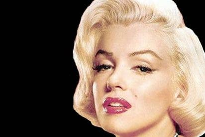 Robert Kennedy mandó matar a Marilyn Monroe para evitar que revelara los sucios secretos de la familia