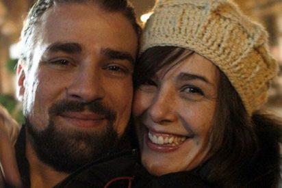 """¿Por qué buscó Mario Biondo en Internet antes de morir ahorcado: """"Raquel Sánchez Silva folla""""?"""