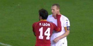 La llegada de Peter Lim hace que rechace al Barcelona