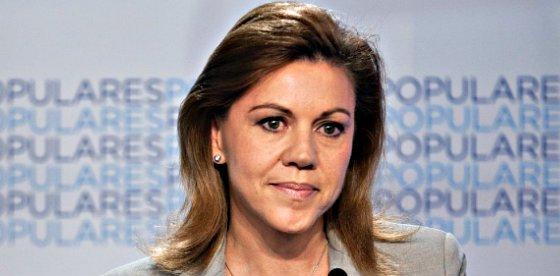 El PP gana con holgura en las principales ciudades de Castilla-La Mancha