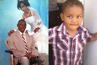 Cristiana condenada a muerte da a luz en prisión