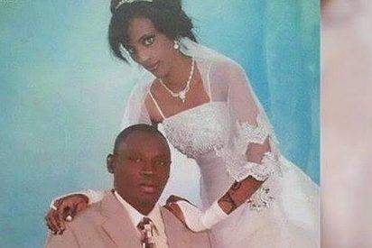 Los islamistas dejarán dar a luz a la mujer cristiana condenada en Sudán, antes de ejecutarla