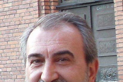 José Luis Munilla, nuevo Superior provincial de los dehonianos en España