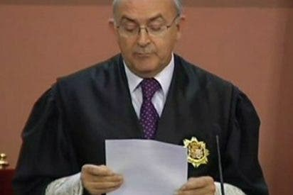 """El presidente del TSJC piensa que Vidal no debería ser visto como un juez """"parcial"""""""