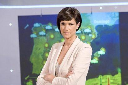 Negros nubarrones sobre los presentadores de 'El tiempo' de TVE: investigan sus 'negocios ocultos'