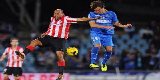 El Celta se interesa por Pedro Mosquera