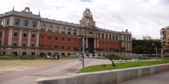 Un estudio de la Universidad de Murcia investiga una terapia contra el cáncer que no dañe células sanas