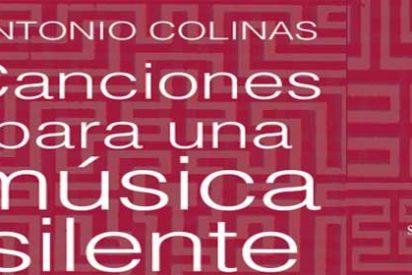 Antonio Colinas narra una obra poética que ahonda en los valores de belleza, verdad y humanismo