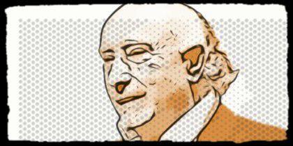 """""""Juan XXIII y Juan Pablo II ha sido canonizados y sus prodigios no han ido más allá de sanar alguna fístula"""""""
