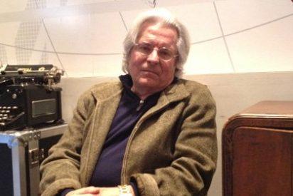 """Javier Nart: """"Pasqual Maragall y su hermano Ernest siempre han sido nacionalistas"""""""