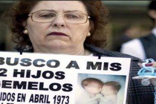 Blázquez recibirá el próximo martes a afectados por el 'robo de niños'