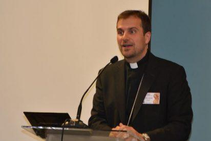 El obispo de Solsona exige a los abogados estar bautizados para tramitar nulidades