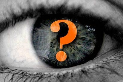Las preguntas sobre finanzas que no formulamos para evitar quedar 'al descubierto'